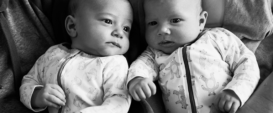 Shelley Mills Photography - Babies